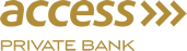 Access Private Bank